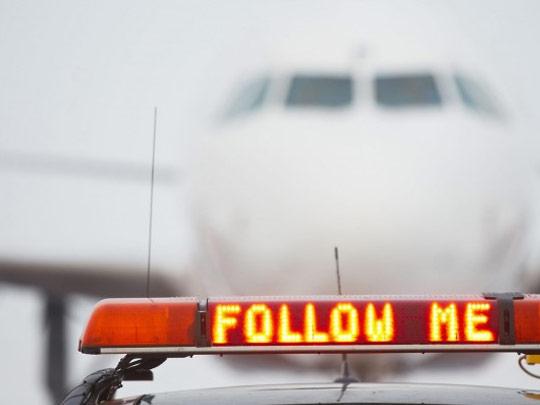 follow-540x405