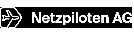 Netzpiloten.com